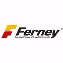 Ferney.jpg