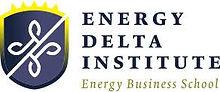 Energy Delta Institute.jpg
