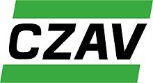 CZAV.png