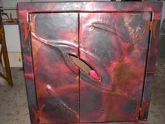 Verschlag-Kupfer2.JPG