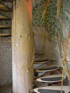 Treppe-jungle.JPG
