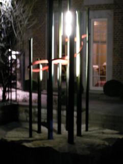 Lichtskulptur2.JPG
