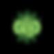 green-ganesha-08.png