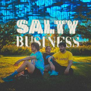Salty Business artwork.jpg