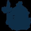 logo website blue.png