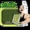 Thumbnail: Hackers: Cruella De Ville