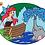 Thumbnail: W- Hello Dumbo: Little Mermaid