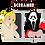 Thumbnail: W - Screamed: Queen of Hearts w Alice