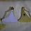 Thumbnail: Designer Wedding: Moana