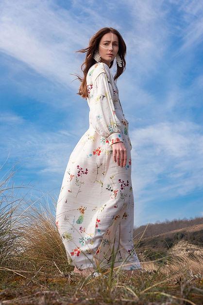 biyeli-elbise-beyaz-elbise-he-qa-biyeli-elbise-10833-18-B.jpg