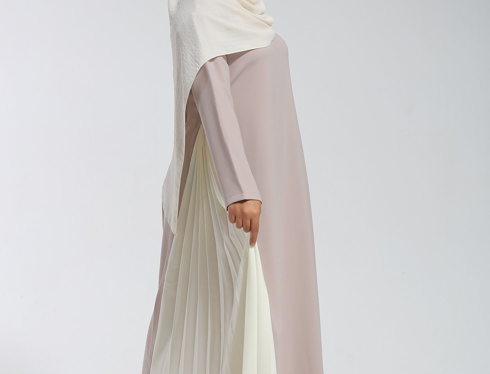 Robe Harmonie