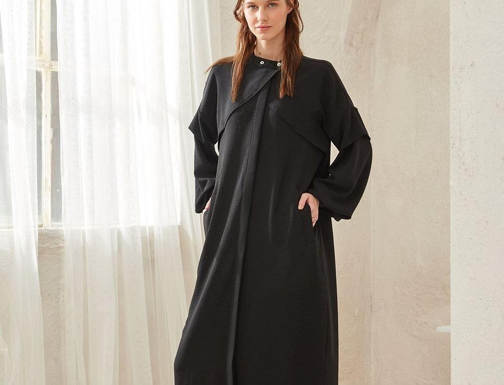Abaya Tokyo Noir