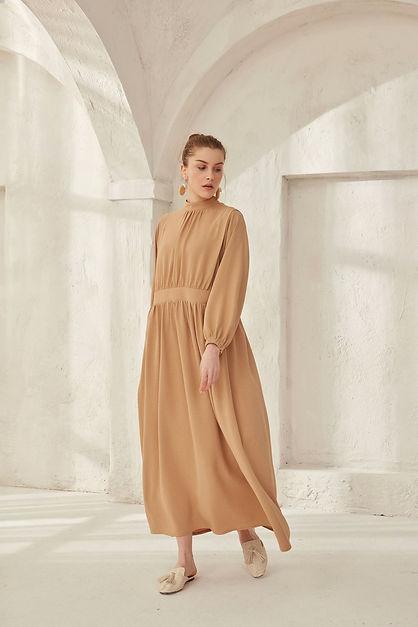 omuz-detayli-elbise-camel_9616_23-48-57.