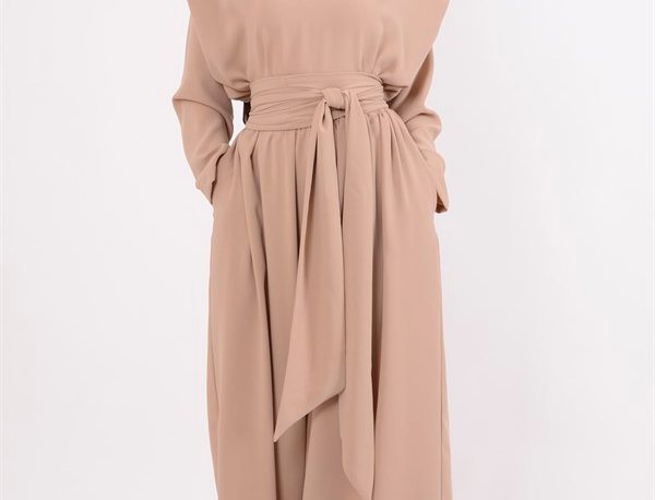 Ensemble Camel
