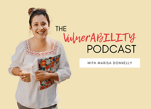 Welcome-to-The-VulnerABILITY-Podcast-wit