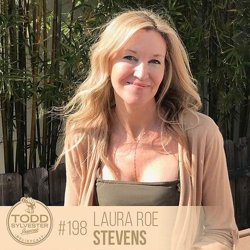 Episode 198 - Laura Roe Stevens.jpg