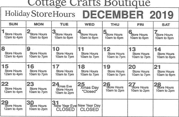 Dec Holiday Store Hours.jpg