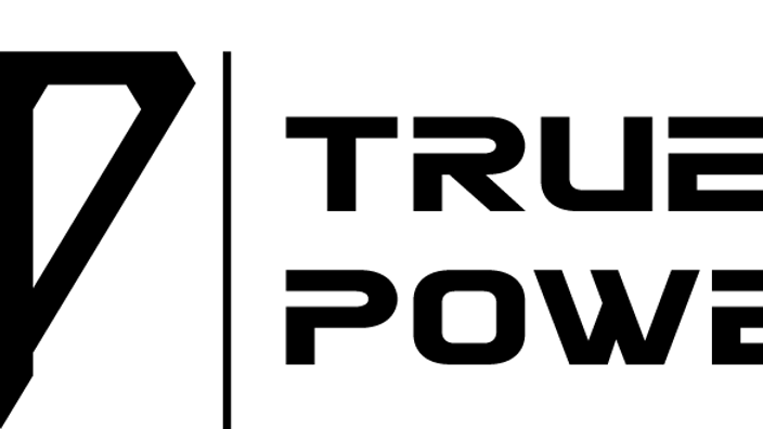 TRUEPOWERSOFTWARE | PROTUNING - BMW B58