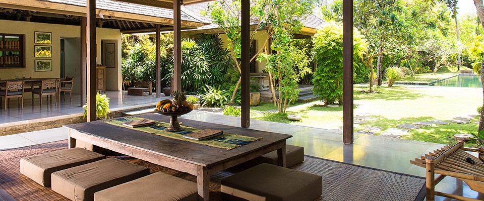 villa-layout
