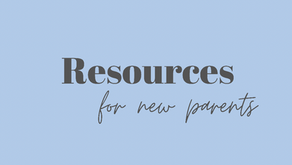 Down Syndrome Resources