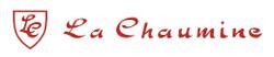 logo-la-chaumine_dun.jpg