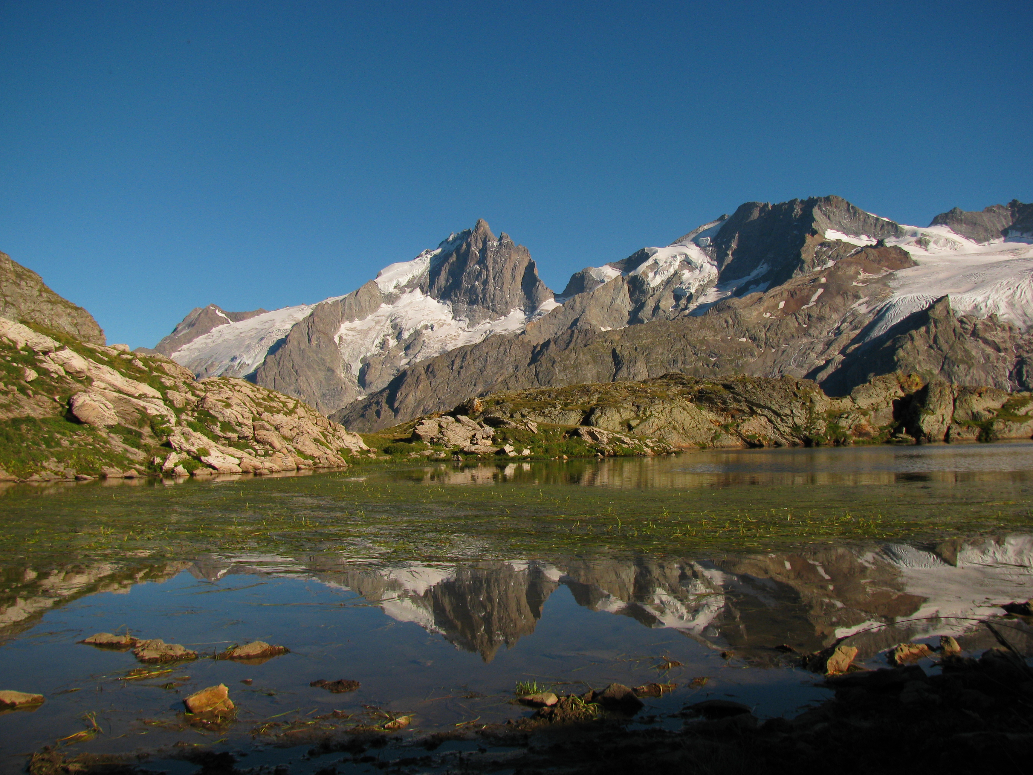 Traversee plateau 2011 F3 (6).JPG