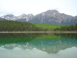 Photo © P. Morillon Horizons - Canada