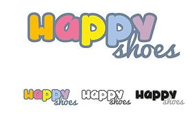 happy-shoes-vs2-5.png