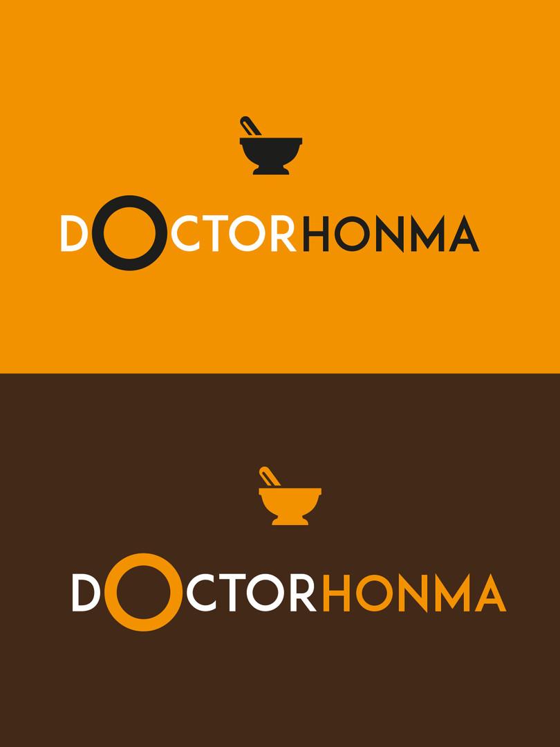 dr_honma2-8.jpg