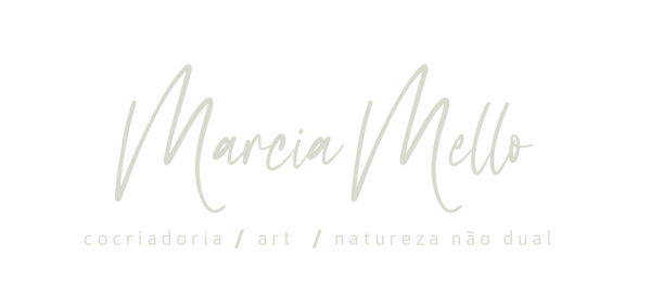 marciamelo_logo.png