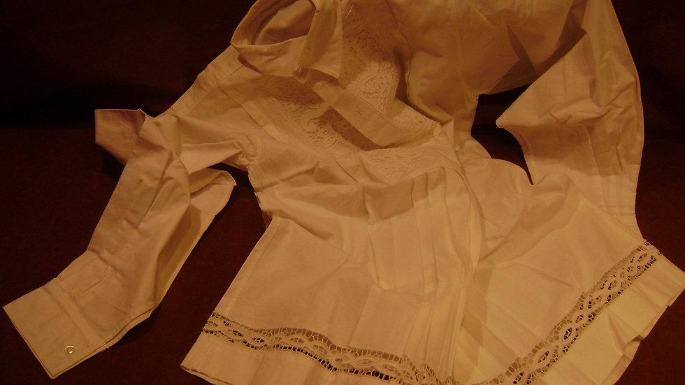 029 - Muška košulja šlinga