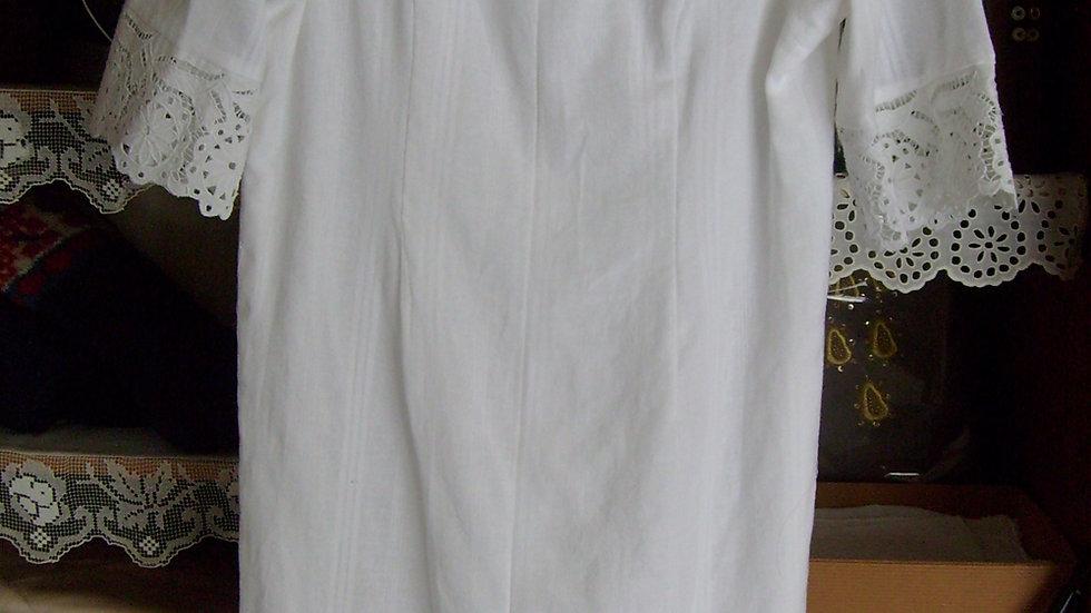 500 - Haljina šlinga