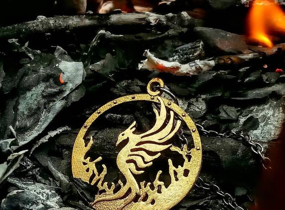 phoenix-rebirth-pendant