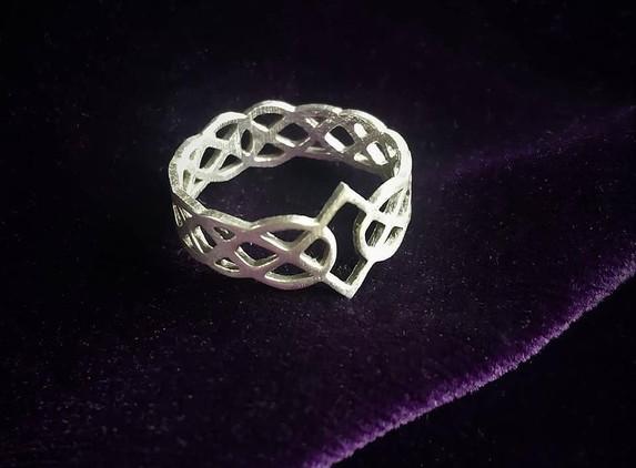 celtic-braid-ring-size-5-5-u-s