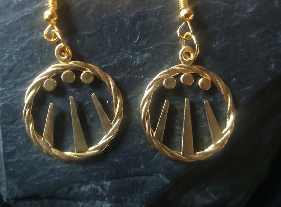 celtic-awen-earrings-1