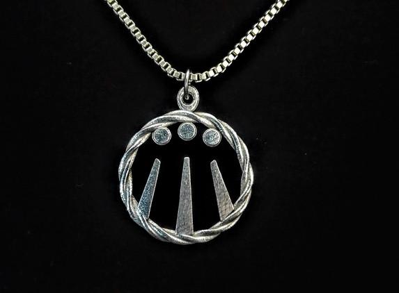 celtic-awen-pendant-sterling-silver