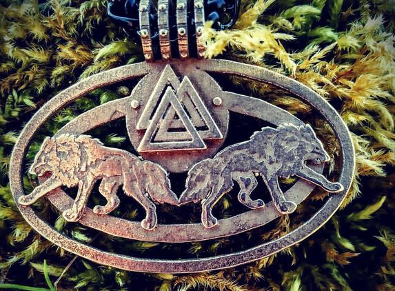 wolf-kin-pendant