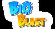 Bio Blast, Corona