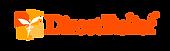 charity-logo.2b633ce.png