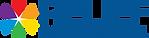8455131-logo.png