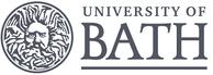 bathl.png