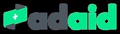 AdAid_Logo_Full_Lockup_8607px.png