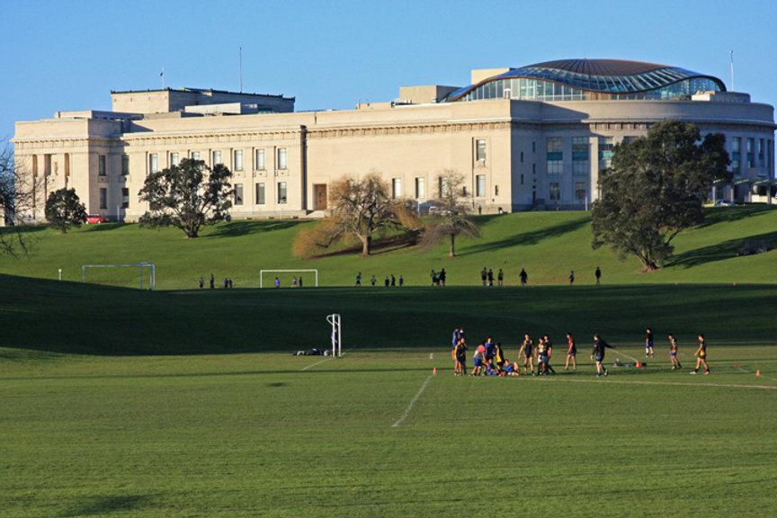 Auckland-Domain-Sports-Facilities.jpg