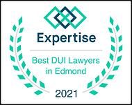 ok_edmond_dui-attorney_2021.png