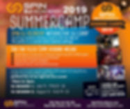 spin dj summer camp 2019 (1).jpg
