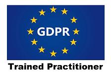 EU GDPR.PNG