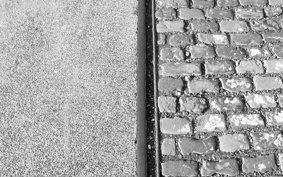 Client: Titanic Quarter Ltd & Titanic Walkway. Project: Titanic Walkway and Great Light.