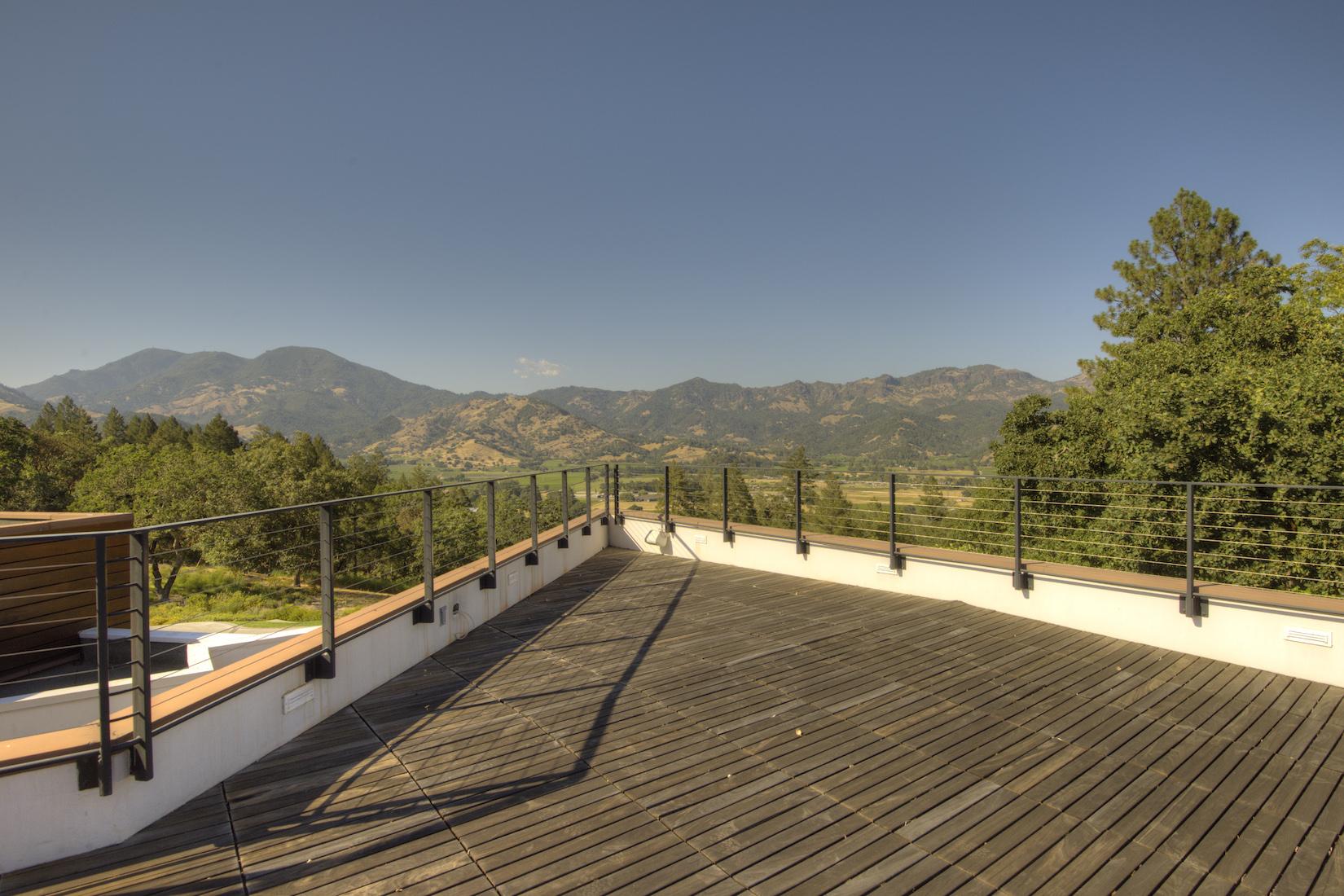 3145 State Highway 128 Calistoga, CA