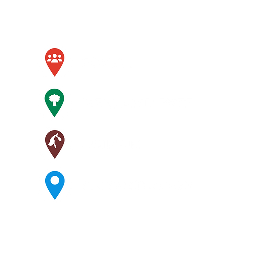 MAPA ICONES SITE.png