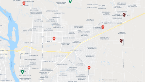 capa mapa.png